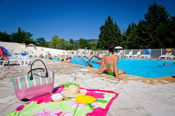 Hotel Pictures: , Lussas