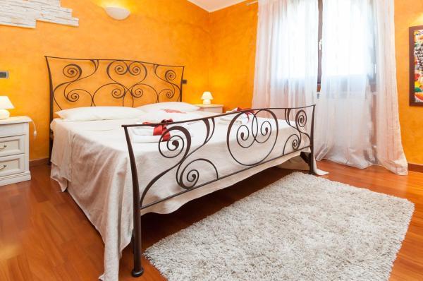 Prenota Appartamenti Quartu Sant Elena