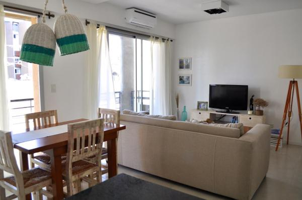 Photos de l'hôtel: Puerto de Olivos Apartment, Olivos