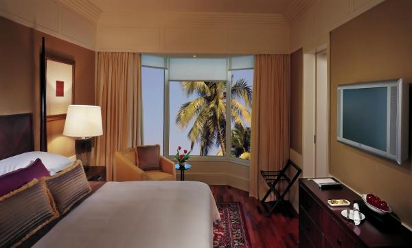 Club Double or Twin Room -