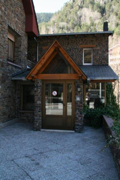 Hotel Pictures: , Arinsal