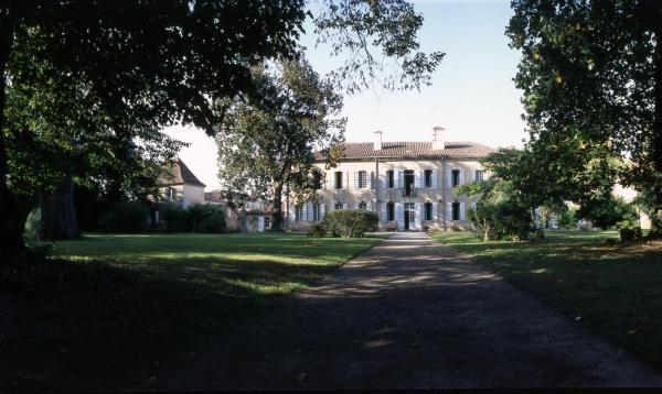 Hotel Pictures: , Labastide-d'Armagnac