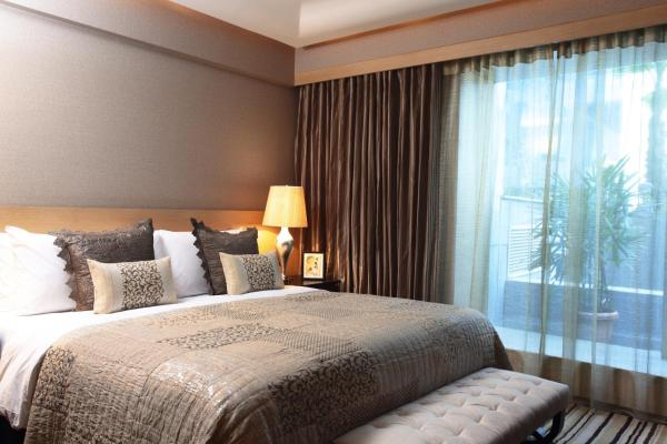 Royal Club Double Room - Stay More & Save More 3 to 7 Nights