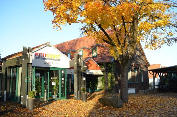 Hotel Pictures: velcrea Seminarzentrum, Willebadessen