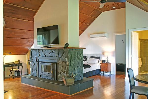 Hotelbilleder: Australian Home Away @ Wonga Park Vue De Vin, Wonga Park