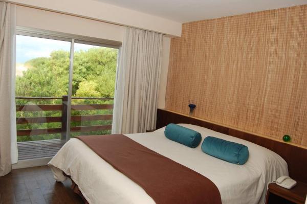 Hotellbilder: Careyes Villa de Mar & Spa, Mar de las Pampas