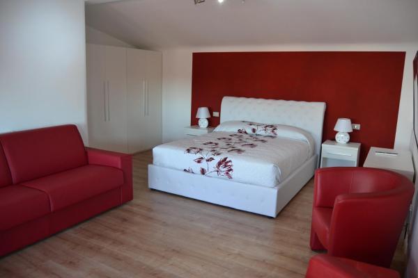 Foto Hotel: Suite in Venice Ai Carmini, Venezia