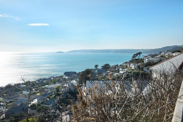 Hotel Pictures: , East Looe