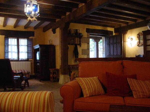 Hotel Pictures: , Valoria