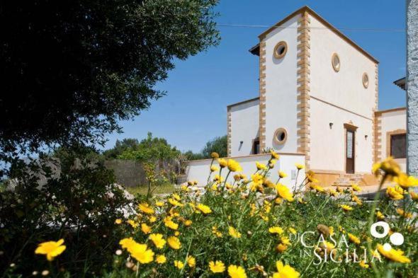 Hotelfoto's: La Casa Del Passito, Marsala