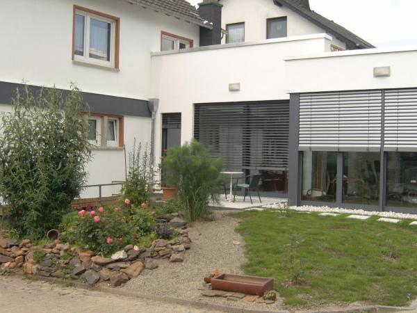 Hotel Pictures: Holiday Home Koller, Flußbach