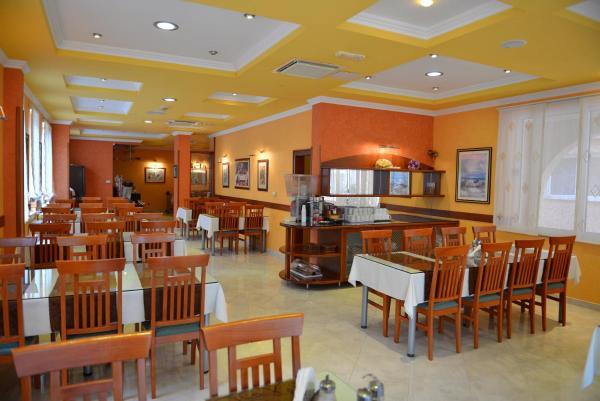 Zdjęcia hotelu: Hotel Soldo, Medziugorie