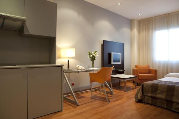 Hotel Pictures: Vértice Sevilla Aljarafe, Bormujos