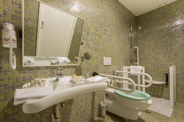 Special Offer - Double Room with Anti Stress Package
