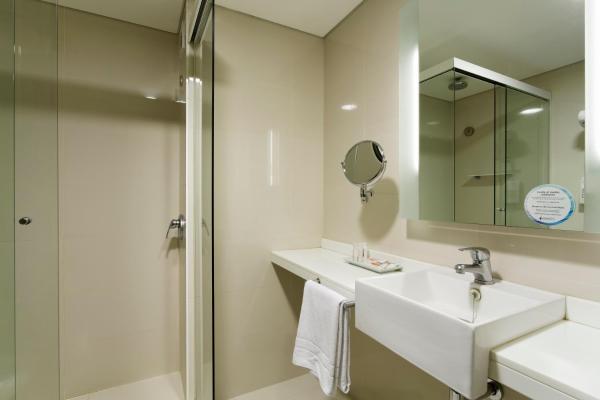 Superior Luxury Double Room