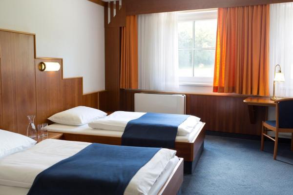 Hotellbilder: , Graz