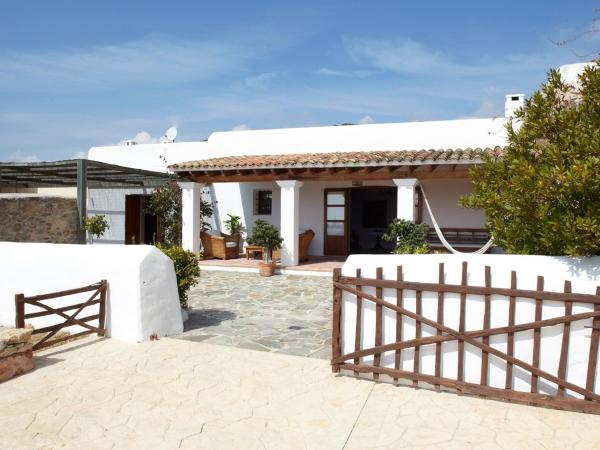 Hotel Pictures: Can Mariano, Ibiza Town