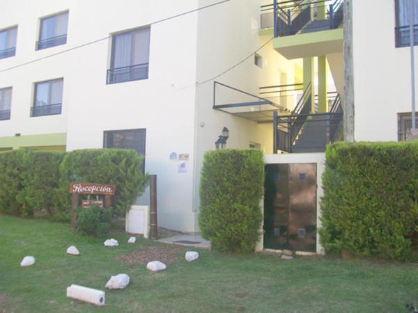 Foto Hotel: Pinares de Colon, Colón