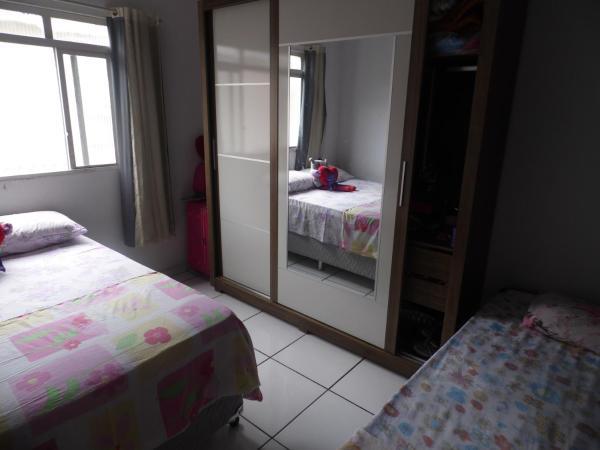 Hotel Pictures: Sobrado Cama e Café, Cuiabá