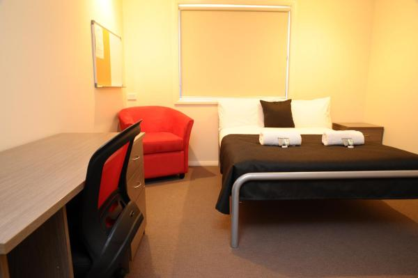 Fotos do Hotel: Havannah Accommodation, Bathurst