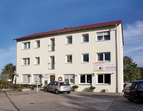 Hotel Pictures: , Langenzenn