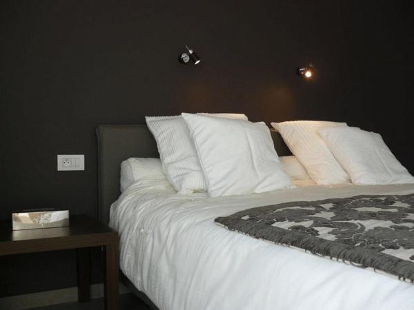 Hotel Pictures: , Boekhoute