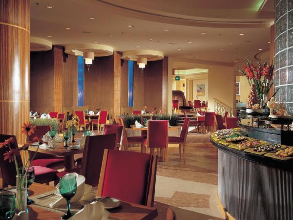 Hotel Pictures: Shantou Junhua Haiyi Hotel (Formerly: Meritus Shantou China), Shantou