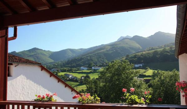 Hotel Pictures: VVF Villages Sare, Sare