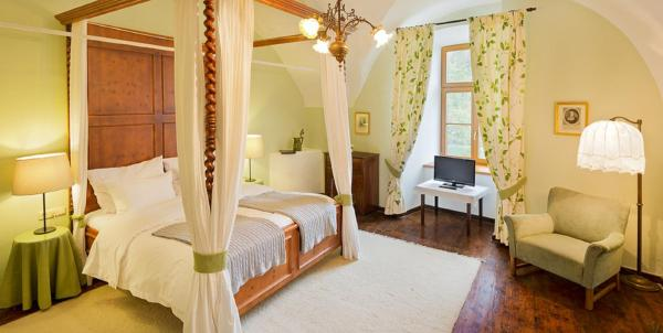 Hotel Pictures: , Steinakirchen am Forst