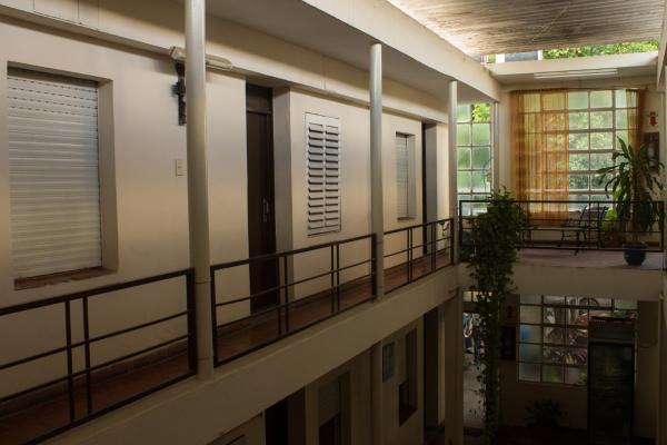 Hotel Pictures: Residencial Bariloche, Resistencia