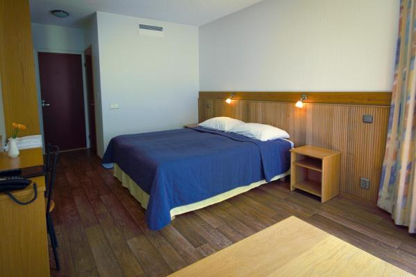 Hotel Pictures: Hotelli Pesti, Parkano