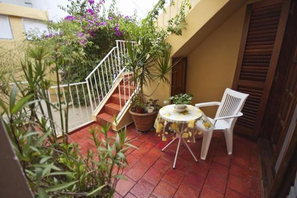 Photos de l'hôtel: La Ribera Home, Martínez