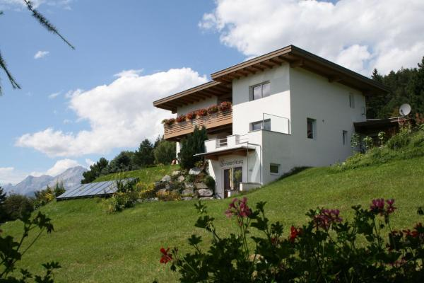 Fotografie hotelů: , Seefeld in Tirol