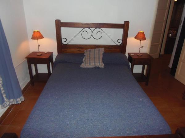 Hotel Pictures: Finca el Alpataco, San Rafael