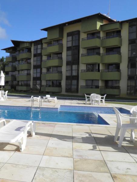 Hotel Pictures: , Igarassu