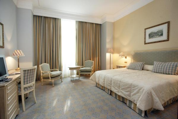 Special Double or Twin Room