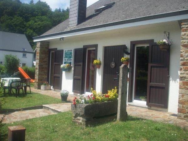 Photos de l'hôtel: Chez Lola, La-Roche-en-Ardenne
