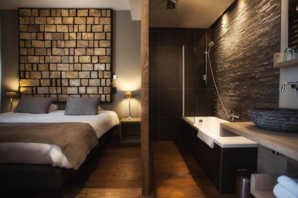Photos de l'hôtel: Boutique Hotel Saint-Géry, Bruxelles