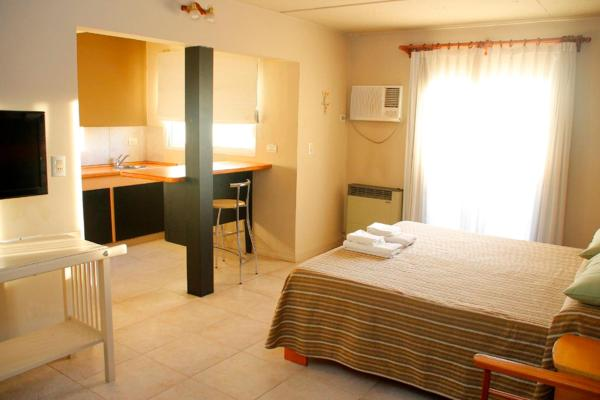Foto Hotel: Casa Apart, Río Cuarto
