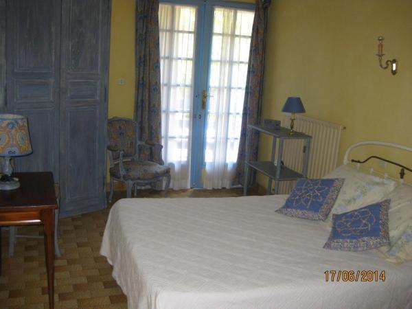 Hotel Pictures: Les Arbousiers, Maureilhan-et-Raméjan