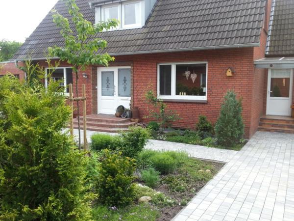 Hotel Pictures: Ferienhaus Emstal, Lathen