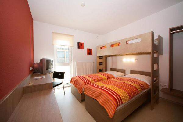 Fotos de l'hotel: , Pöchlarn
