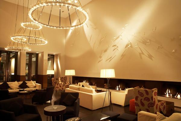 Hotel Pictures: Park Plaza Cardiff, Cardiff