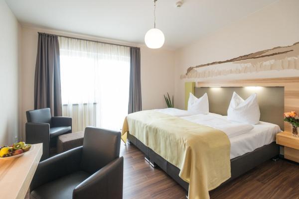 Hotel Pictures: Landart Hotel Beim Brauer, Daun