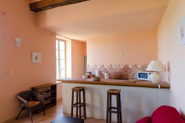 Hotel Pictures: , Salles-d'Aude