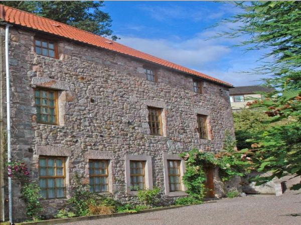 Hotel Pictures: The Old Mill, Wooler