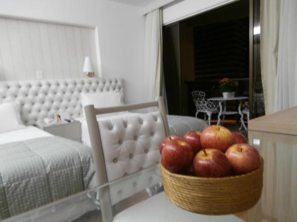Hotel Pictures: Suite Superior KP 317 - Setor Hoteleiro Norte, Brasilia