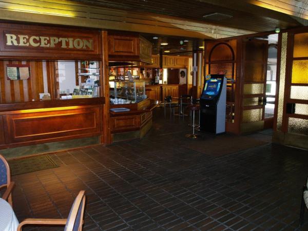 Hotel Pictures: , Joroinen
