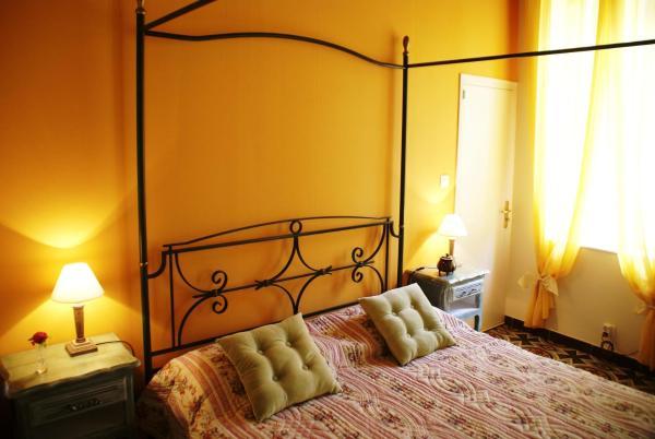Hotel Pictures: Le Clos Tolosan, Ramonville-Saint-Agne