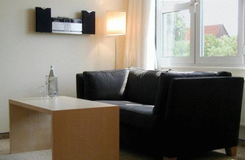 Hotel Pictures: Stadthotel Gerbergasse, Stadthagen